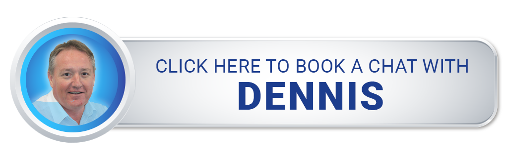 Book A Chat With Dennis
