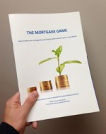 The Mortgage Game