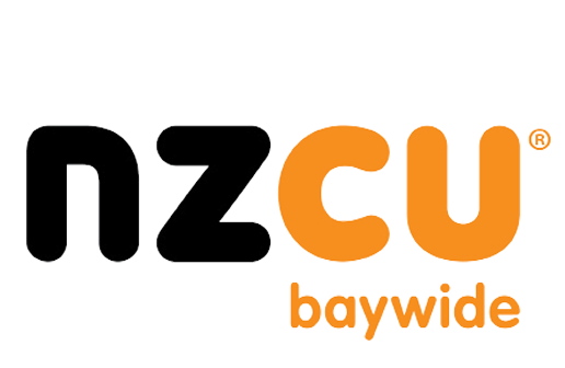 NZCU Baywide Approved Mortgage Broker
