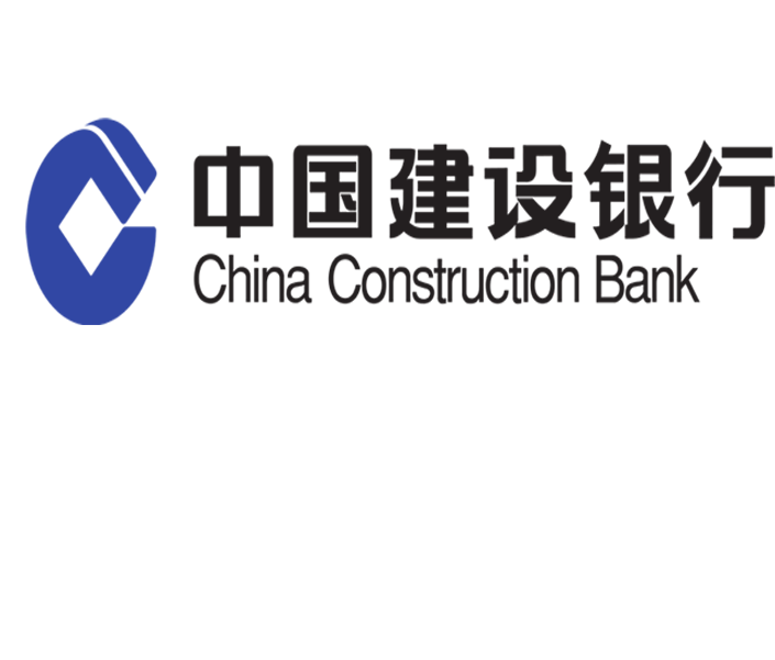 China Construction Bank Approved Mortgage Broker