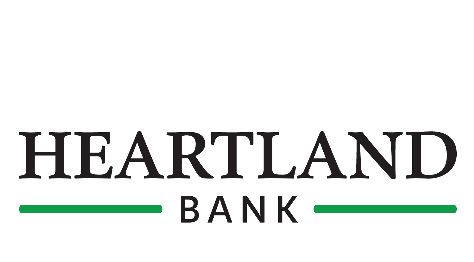 Heartland Bank Approved Mortgage Broker