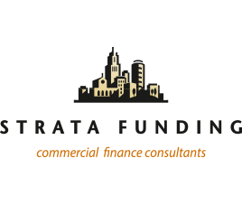 Strata Funding Approved Mortgage Broker