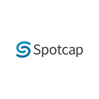 Spotcap Approved Mortgage Broker