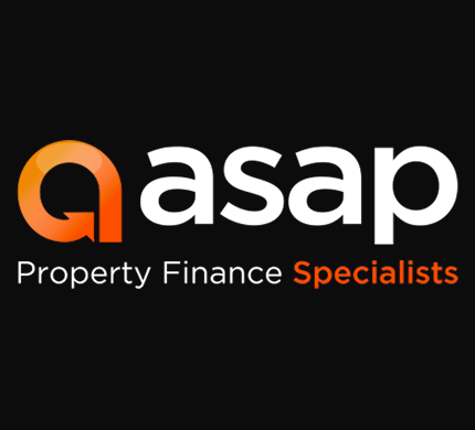ASAP Property Finance Solutions Approved Mortgage Broker