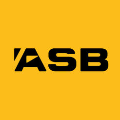 ASB Bank Partner Approved Mortgage Broker
