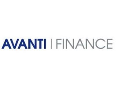 Avanti Finance Approved Mortgage Broker
