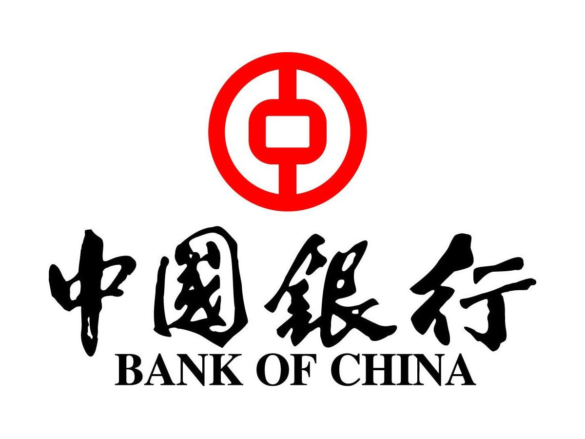 Bank of China Approved Mortgage Broker
