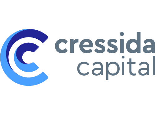 Cressida Capital Approved Mortgage Broker