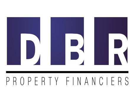 DBR Property Financiers Approved Mortgage Broker