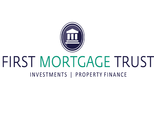 First Mortgage Trust Investments Property and Finance Approved Mortgage Broker