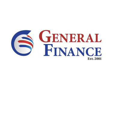 General Finance Approved Mortgage Broker