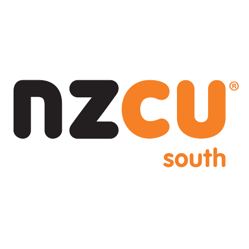 NZCU South Approved Mortgage Broker