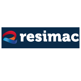 Resimac Approved Mortgage Broker