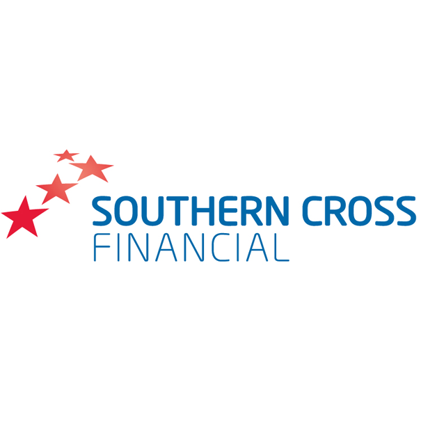 Southern Cross Finance Approved Mortgage Broker