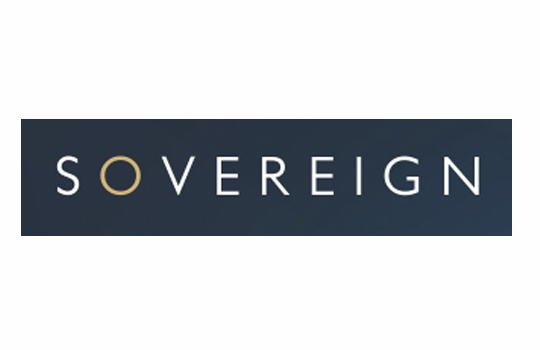 Sovereign Approved Mortgage Broker