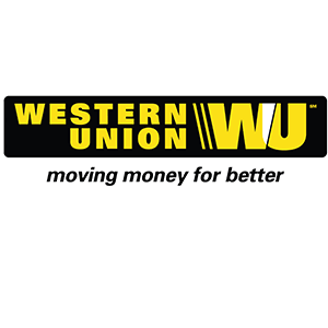 Western Union Approved Mortgage Broker