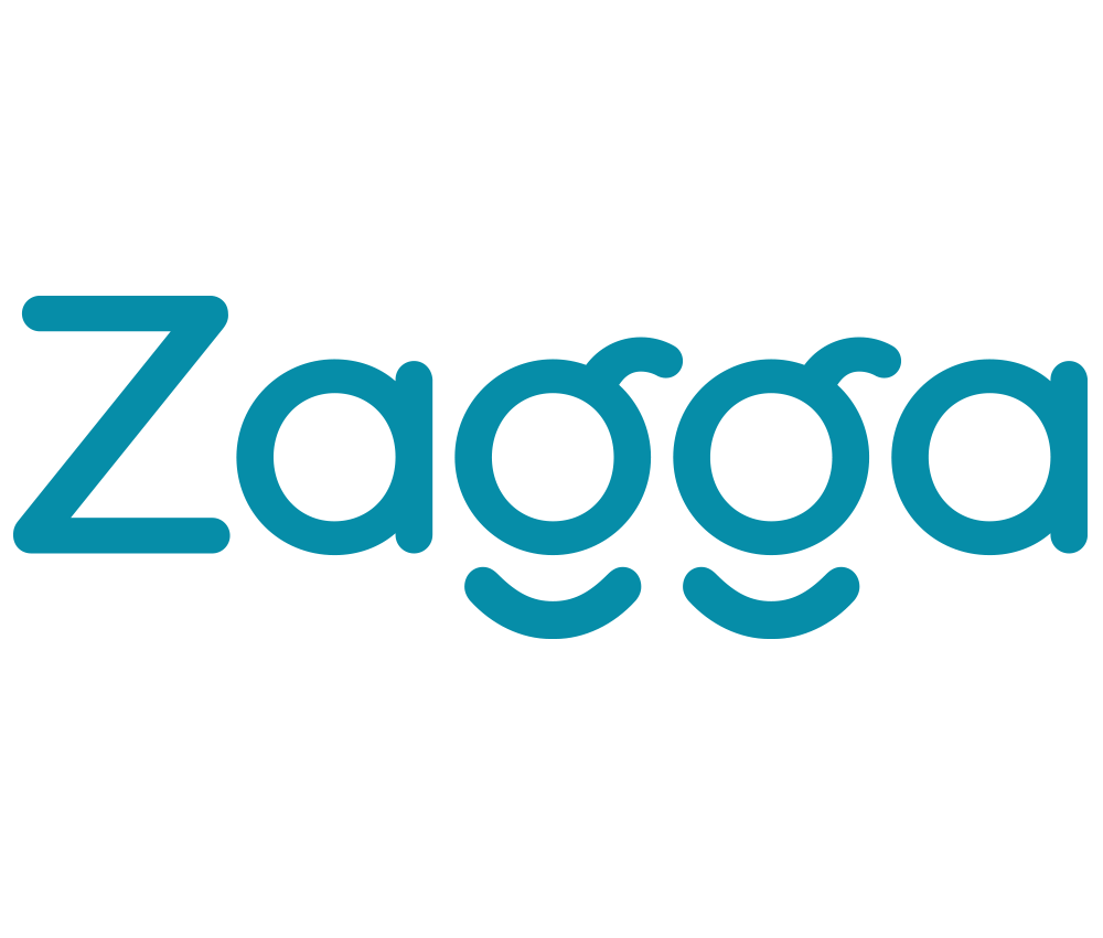 Zagga Approved Mortgage Broker